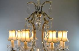 Country French Chandelier by Chandelier French Chandelier Incredible Vintage French