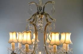 Ebay Chandelier Crystal Gripping Ideas Antique Iron Chandelier Dazzle Chandelier Vase