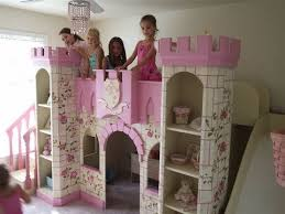 disney princess bedroom furniture disney princess bedroom furniture for girls home decor interior