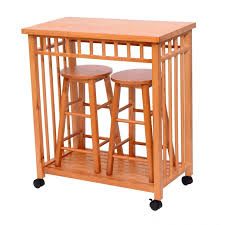 home design exciting country style bar stoolss