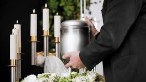 florida direct cremation guide to arranging an affordable cremation in san diego 695