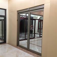 commercial aluminum glass doors commercial aluminum glass door frame buy commercial aluminum