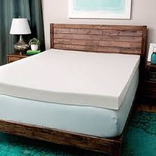 best 25 memory foam mattress topper ideas on pinterest camper