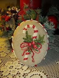 free cross stitch patterns yahoo voices voices