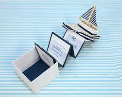 nautical wedding invitations awesome nautical wedding invitation template or nautical couples