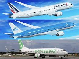air reservation siege transavia reservation siege 100 images airline iindustry