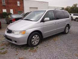 honda odyssey for sale by owner used 2003 honda odyssey for sale by owner in columbus ms 39705