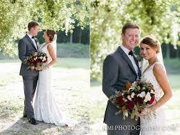 photographers in wilmington nc wilmington nc wedding photography wilmington nc wedding and