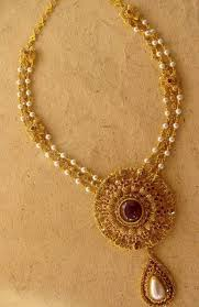 south jewellery designers 69 best necklace images on indian jewelry jewellery