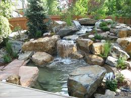 backyard water fountains ideas u2013 dawnwatson me