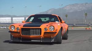 modded muscle cars america u0027s first choice in restoration and performance parts and