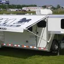 Rv Awning Replacement Instructions Rv Awning Company 12 Photos Rv Repair 13634 E Williamsfield