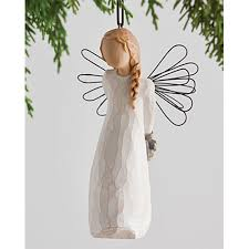 upc 638713261199 willow tree thank you ornament upcitemdb