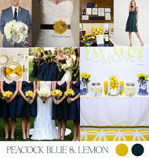 Colors Combinations Unique Wedding Color Combinations Unique Wedding Ideas