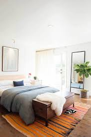 bedroom decorating ideas pictures 50 beautiful bedroom decorating ideas homeluf