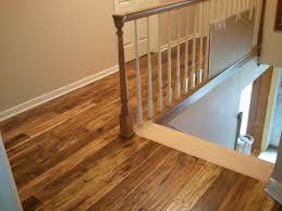 ceramic tile flooring that looks like wood ceramic wood tile
