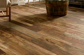 Hardwood Laminate Floor Euro Hardwood Flooring Salt Lake City Flooring Company