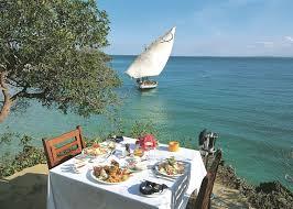 azura quilalea private island audley travel