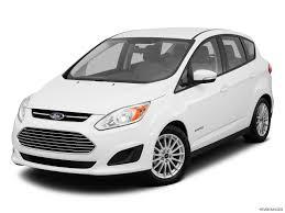 hybrid cars ewald has all new ford hybrid cars for sale ewald u0027s hartford ford
