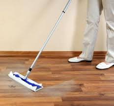 Hardwood Floor Mop Best Hardwood Floor Mop Abundantlifestyle Club