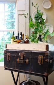 best 25 trunk table ideas on pinterest vintage suitcase table