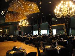 black and gold party decorations party decorations gold and black gold party decorations for the