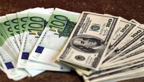 forex bureau armed robbers in central gambia opened escaped authorities