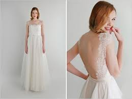 portland wedding dresses innovative ideas wedding dresses portland oregon bridal exclusives