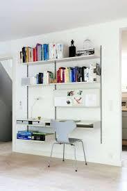 corner desk ikea uk corner desk with shelves ikea above in kitchen computer magnus