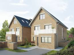 home extension design software free architectural planning services in london detailed planning