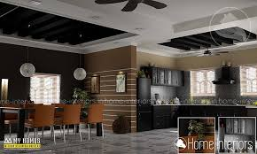 kitchen and dining interior design kitchen and dining interior design