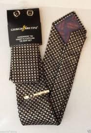 men u0027s tie from man cave tie in industrial vintage style caveman