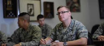 reservists go active duty u003e air reserve personnel center u003e article