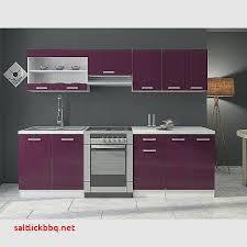 cdiscount meubles de cuisine cdiscount meuble cuisine pour idees de deco de cuisine best of