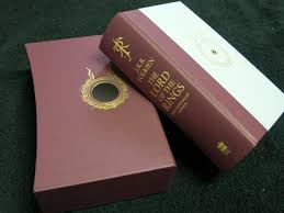 lord of the rings 50th anniversary edition hobbit ca deluxe editions for sale