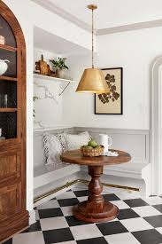 image bed design tips from the scrivano house joanna gaines