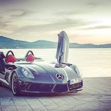 lord won t you buy me a mercedes oh lord won t you buy me a mercedes my all