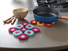 189 best crochet home decor images on pinterest knit crochet