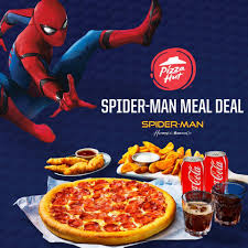 Pizza Hut Driver Application Pizza Hut Delivery Lucan Home Lucan Dublin Menu Prices