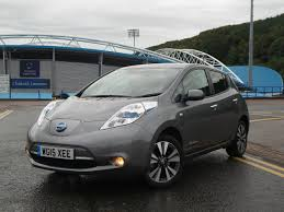 nissan leaf insurance group used nissan leaf cars used nissan leaf offers and deals