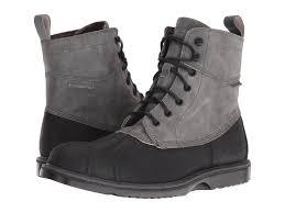 zappos womens waterproof ugg boots wolverine felix 6 duck waterproof boot at zappos com