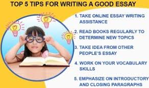 essay tips FAMU Online Good Essay Writing Tips Essay writing google and writing on ayUCar com Good essay worldwide assignment and report writing