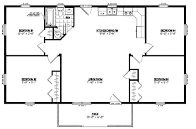 28 x 24 cabin floor plans 30 x 40 cabins 16 x 16 cabin 16x28 floor 26 x 28 house plans house design plans