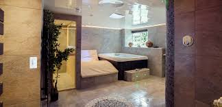 2100 Hvi Bathroom Fan Quietest Bathroom Fan Increase Airflow Control Moisture Veent
