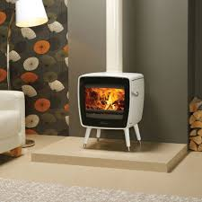 scan 83 3 maxi a bell fires u0026 stoves wood burning