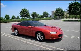 camaro ss 01 2001 camaro ss sunset orange slp option ls1tech camaro and