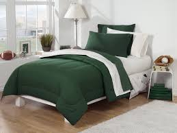 Bed Sets Amazon Com Back To 30 Piece Dorm Room Superset Twin