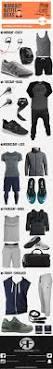 Mens Clothes For Clubbing Best 25 Gym Men Ideas On Pinterest Mens Gym Clothes Gym