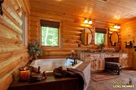 Log Cabins House Plans by Golden Eagle Log Homes Log Home Cabin Pictures Photos Lodge