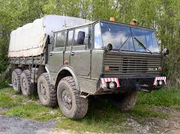 best truck in the world steam community guide good eastern bloc units and how to use